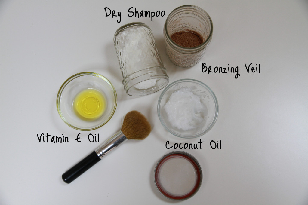 DIY post, Make your own Beauty Products and Save