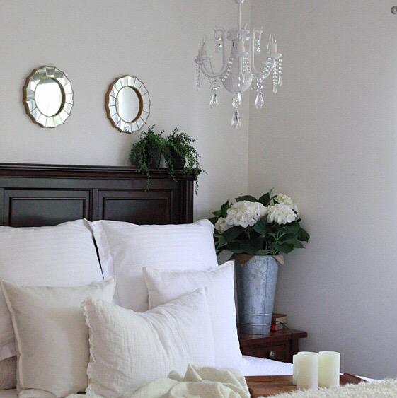 The Repurpose Design Series – Light Fixture