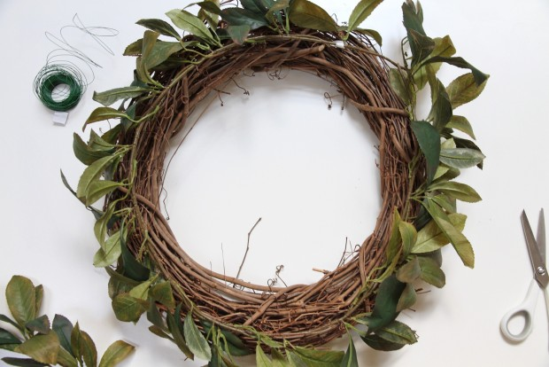 InexpensiveFallWreath
