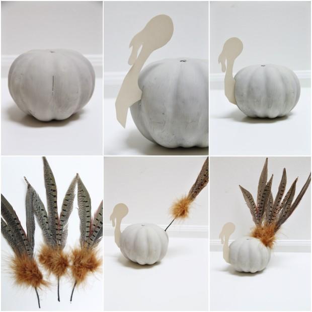 PumpkinTurkeyCraftzevyjoy