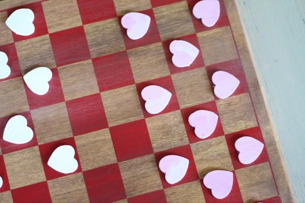 ValentineCheckerszevyjoy