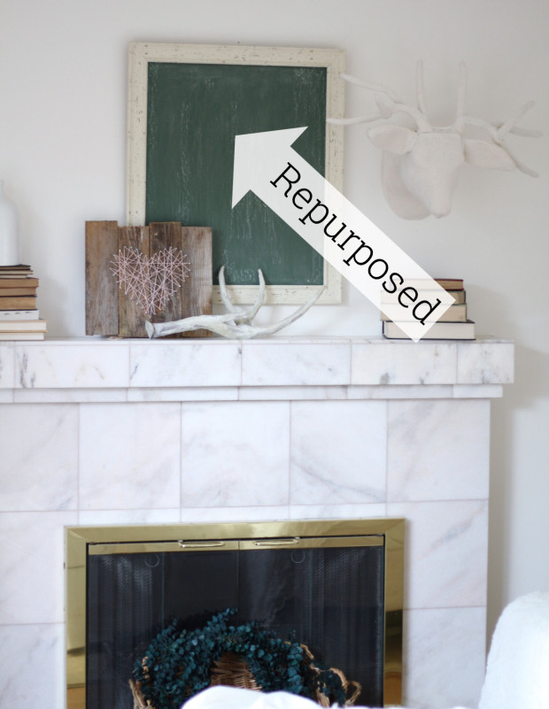 ZevyJoyHome-RepurposedandThrifted