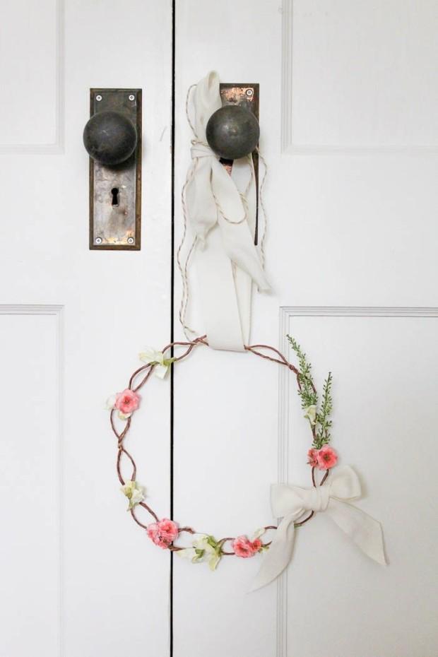 Spring-Wreath-2