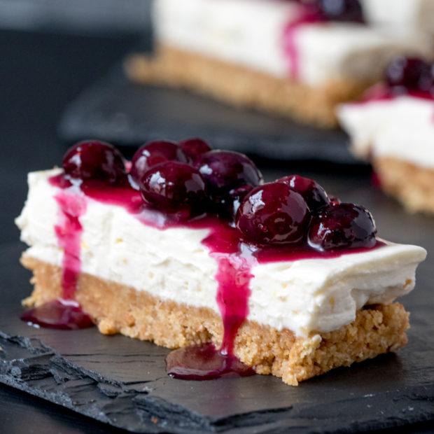 Blueberry-Lemon-Cheesecake-Bars-square