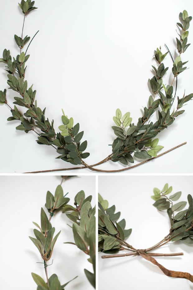 DIYLaurelWreath18