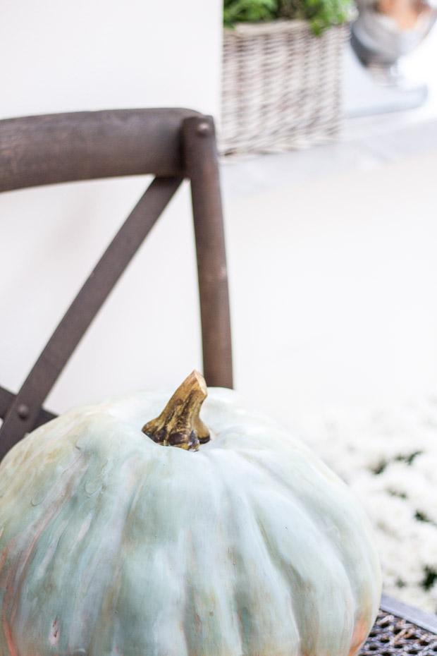 diy-painted-heirloom-pumpkin1