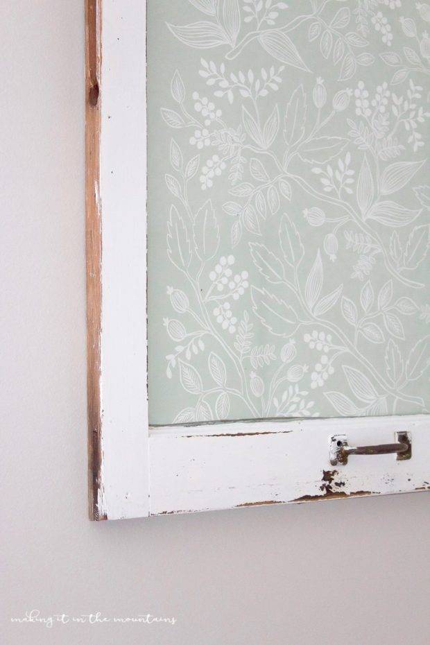 farmhouse-style-dry-erase-board-3