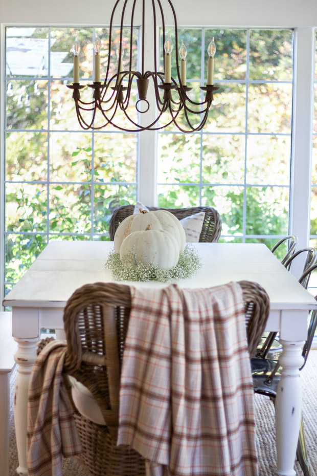 warm-and-neutral-fall-home-tour11