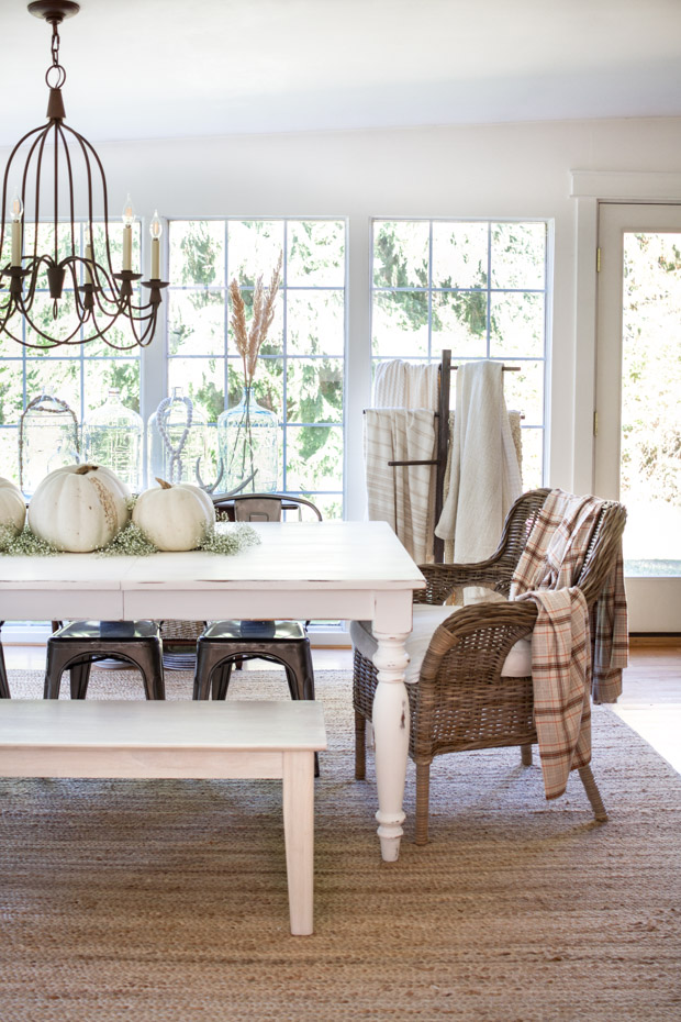 warm-and-neutral-fall-home-tour18