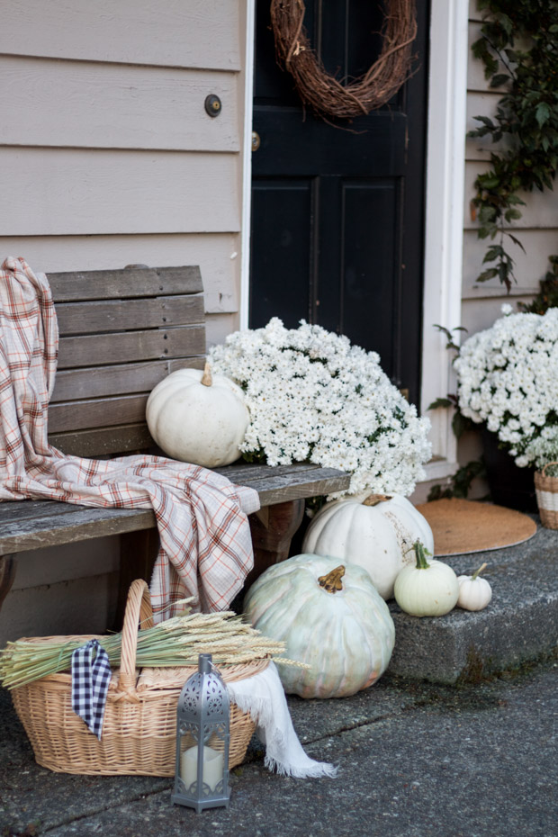 warm-and-neutral-fall-home-tour19