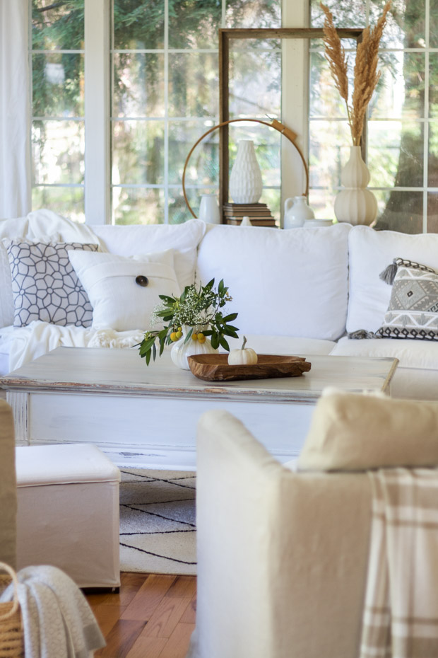 warm-and-neutral-fall-home-tour3