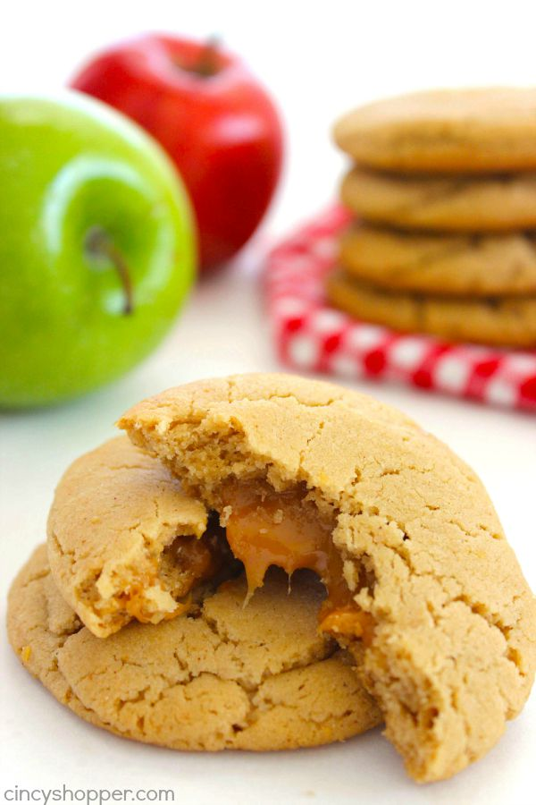 caramel-apple-cider-cookies-2