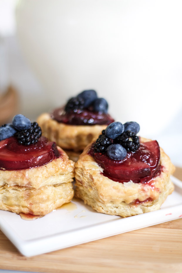 fruit-puff-pastry-shells12