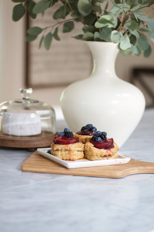 fruit-puff-pastry-shells13