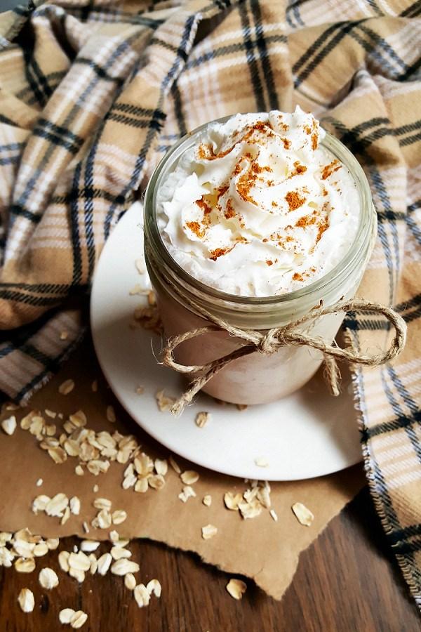 cinnamon-bun-smoothie-203