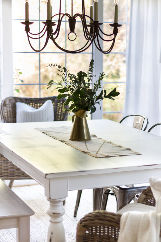 diy-painted-geometric-table-runner113