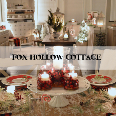 4-fox-hollow-cottage
