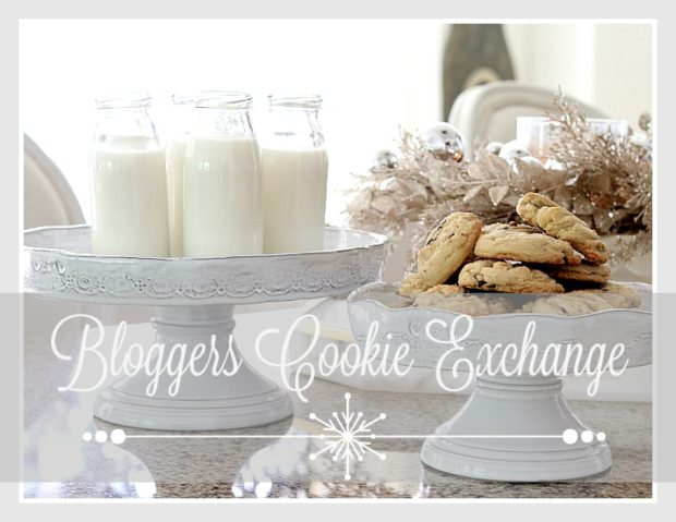 bloggers-cookie-exchange-graphic