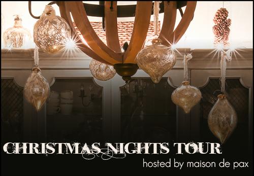 christmas-nights-graphic
