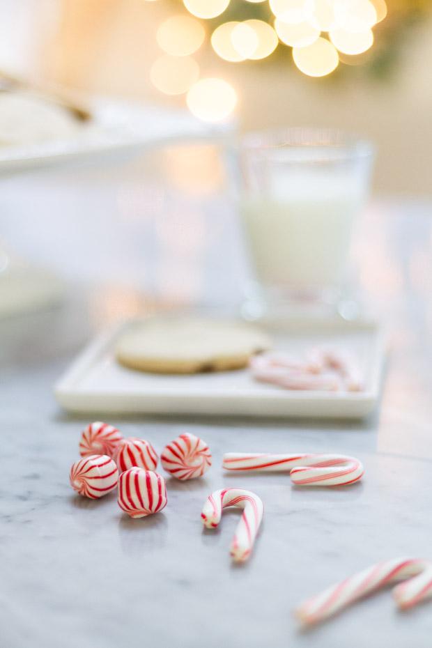 cookierecipe4