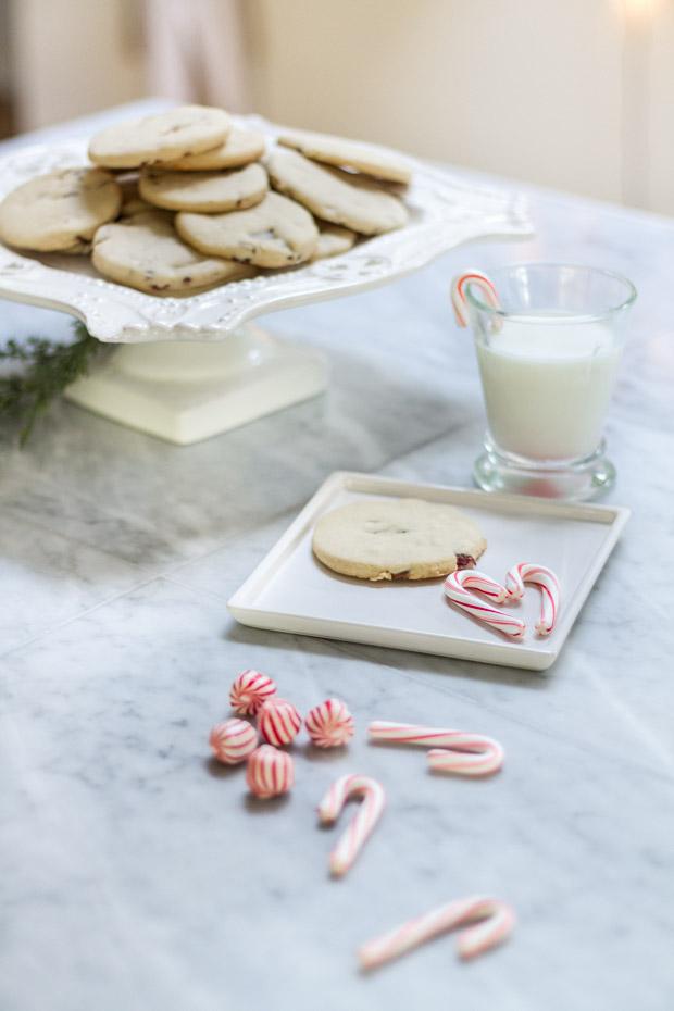 cookierecipe9
