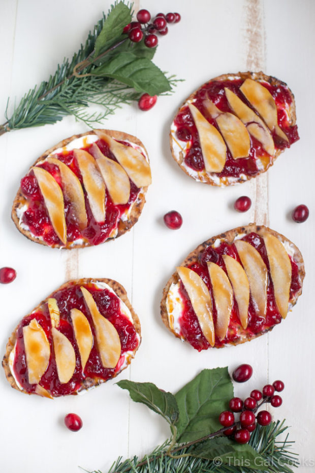 cranberry-pear-flatbread-2-wm