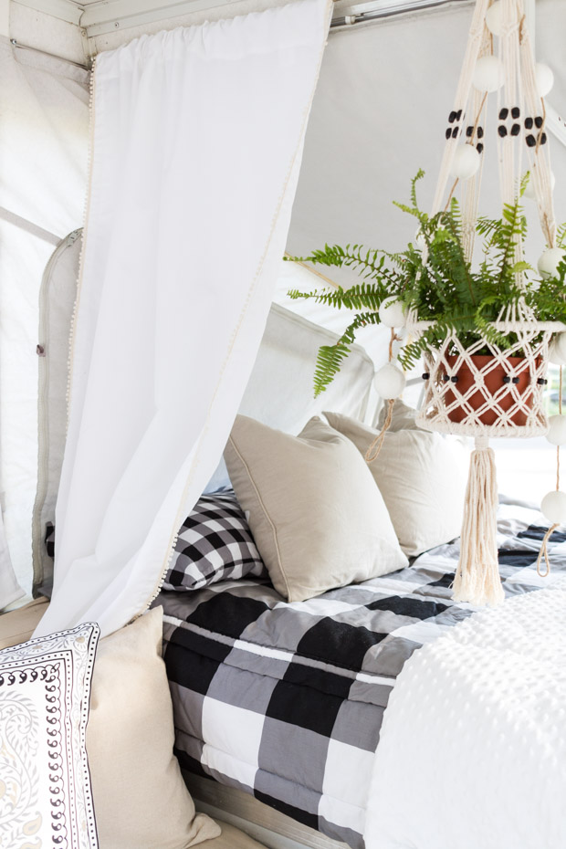 Beddy S Bedding Makes It On To Every Bed We Have In Our Home Or Wheels I Know Is No Secret Love This