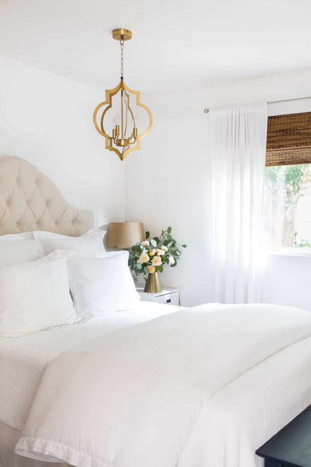 How To Layer Your Bed Through The Seasons Zevy Joy