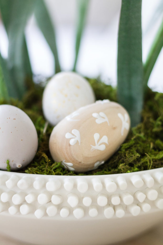 Easter Decor Ideas 14