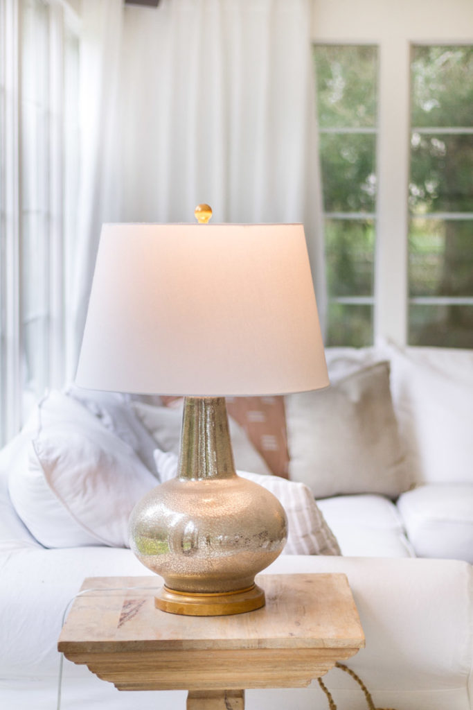 comfortable and healthy lighting for your home 7
