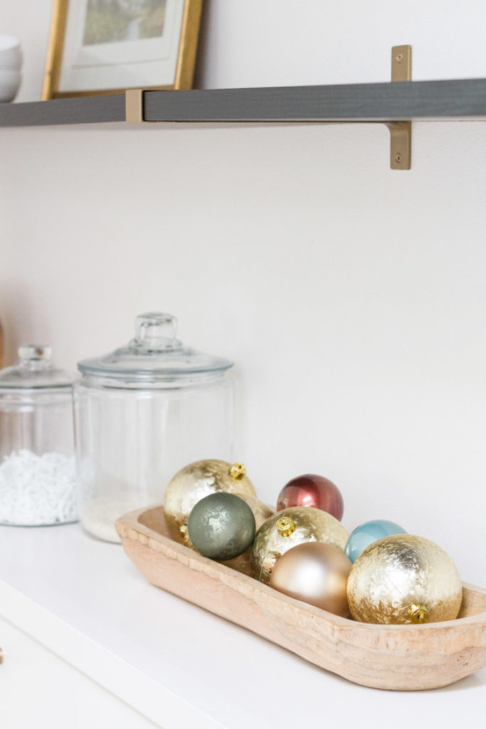 Christmas Decor For the Kitchen 4