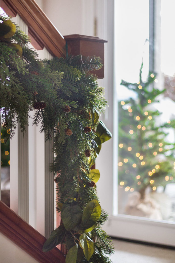 https://www.zevyjoy.com/my-home/a-christmas-tour-of-our-home/(opens in a new tab)