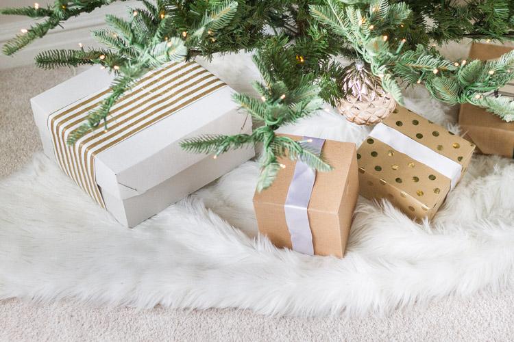 Holiday Housewalk 2020 - A Christmas Home Tour