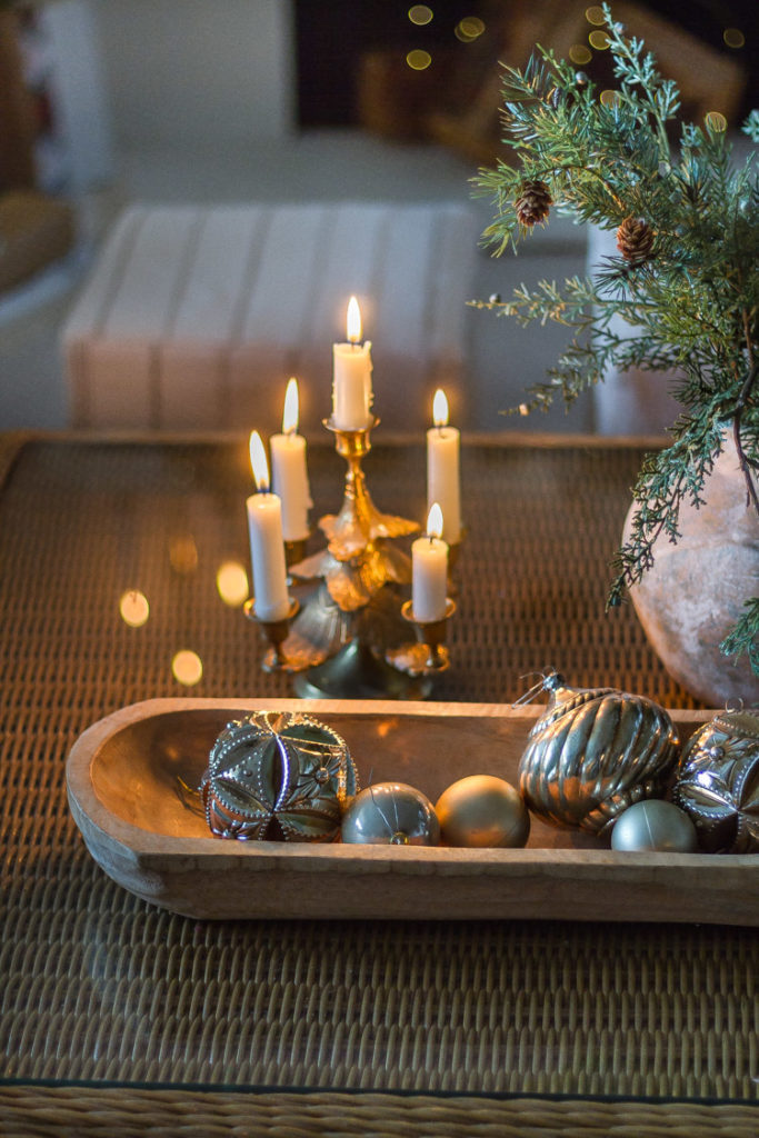 Magical Christmas by Candlelight